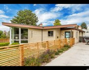 2057 E Lincoln Ln, Salt Lake City image