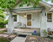 3201 South Pearl Street, Englewood image