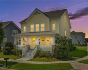 600 Colonel Byrd Street, South Chesapeake image