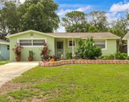 6122 River Road, New Port Richey image
