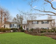 75 Burlington Rd, Berkeley Heights Twp. image