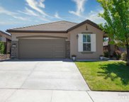 1430 Orchard Park Trail, Reno image