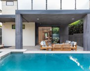 9019  Elevado, West Hollywood image