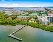 2201 Bay Club Circle, Tampa image