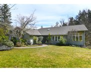 4035 SOUTHPOINTE  DR, Eugene image