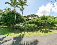 328 Ilihau Street, Kailua image