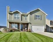 2213 Clover Vine Rd, Knoxville image