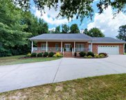 107 QUAKERWOOD Drive, Archdale image