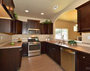 2982 NE Quiet Canyon, Bend, OR image
