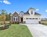 2978 Moss Bridge Ln., Myrtle Beach image