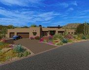 9333 E Bajada Road Unit #186, Scottsdale image