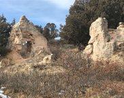 7749 Inca Road, Larkspur image
