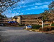 410 Melrose Pl. Unit 217, Myrtle Beach image