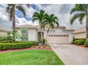 8636 Brittania  Drive, Fort Myers image