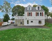 14 Guild Road Unit 1, Beverly, Massachusetts image