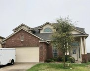 6732 Tierra  Drive, Woodway image