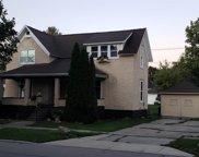 1307 S Van Buren Street, Auburn image