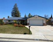 3113 Heisey, Bakersfield image