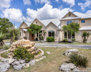 108 Canyon Springs, Boerne image