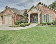 2133 Red Prairie Drive, Edmond image