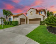 577 Chesterfield Cir, San Marcos image