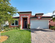 10645 Essex Square BLVD, Fort Myers image