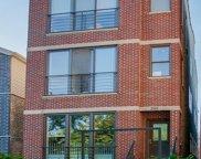 2502 W Thomas Street Unit #1, Chicago image