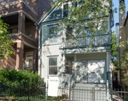 2743 N Greenview Avenue, Chicago image