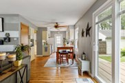7064 90th Street S, Cottage Grove image
