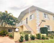 8093 Country RD Unit 105, Fort Myers image