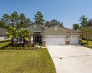 3443 OGLEBAY DR, Green Cove Springs image