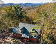 1005 Black Mountain Road, Dahlonega image