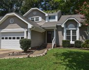 1104 Brandon Court, South Chesapeake image