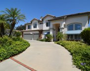 5826 Ranch View Rd, Oceanside image