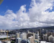 1631 Kapiolani Boulevard Unit 3303, Honolulu image