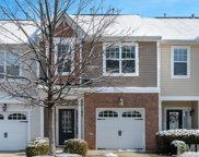 2232 Mayo Forest Lane, Morrisville image