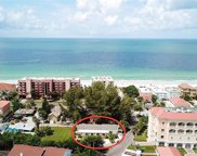19235 Whispering Pines Drive, Indian Shores image
