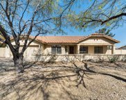 16445 N Dixie Mine Trail, Fountain Hills image