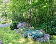 395 Davy Crockett  Drive Unit #10 & 11, Maggie Valley image