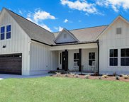 228 Twining Rose Lane, Holly Ridge image