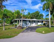 3590 Shell Mound Blvd, Fort Myers Beach image