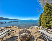 825 Lakeshore Drive, Incline Village image