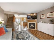 7855 Forest Boulevard Unit #E, Woodbury image