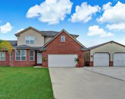 53668 CARRINGTON DR, Callahan image