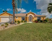 1411 NW 3rd TER, Cape Coral image