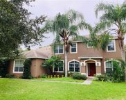 2470 Lake Cora Road, Apopka image