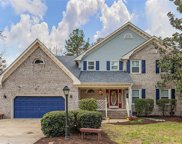 801 River Strand, South Chesapeake image