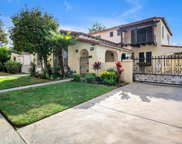 4137  4th Ave, Los Angeles image