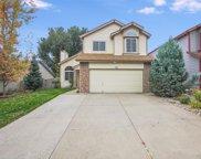 6738 W Oregon Avenue, Lakewood image