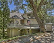 27613 W Shore Road, Lake Arrowhead image